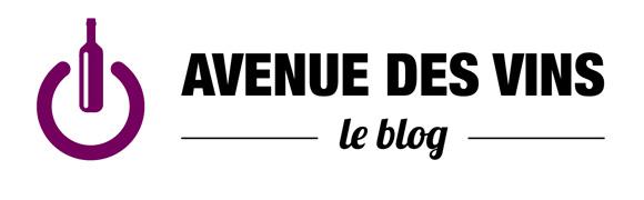 Avenue des Vins Le Blog