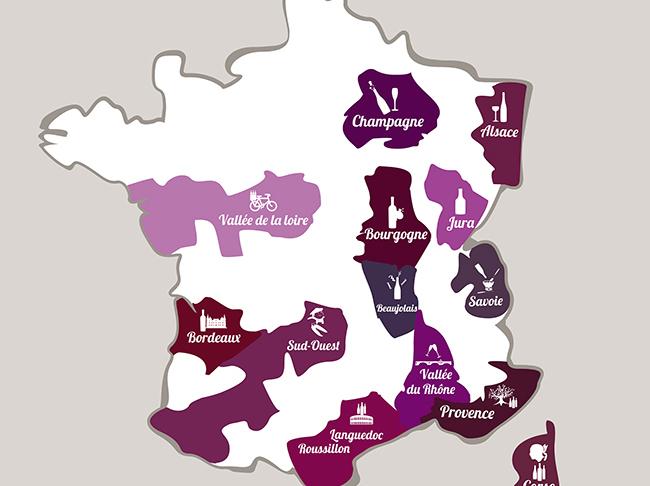 FInal_Map_Region-Viticole_Final_42