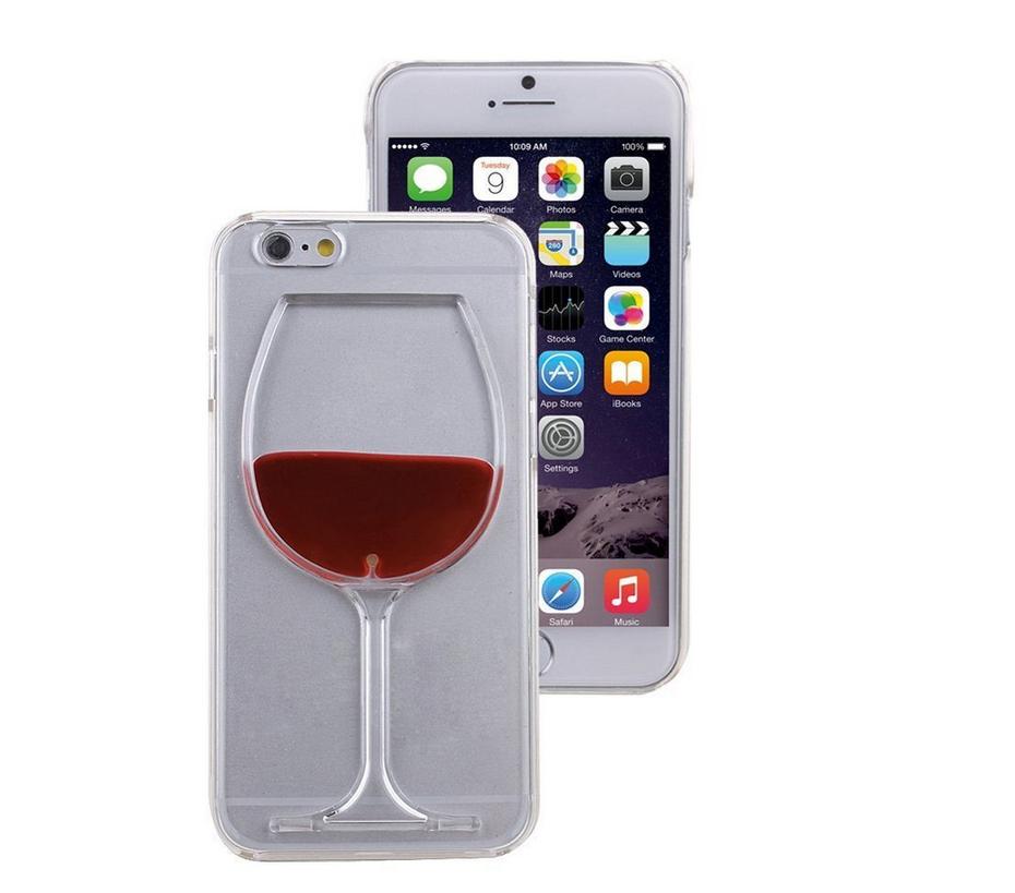 No l 5 id es de cadeaux autour du vin avenue des vins - Idee cadeau autour du vin ...