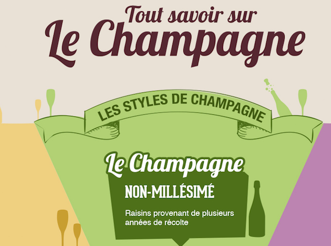 OPenGraph_Info-Champagne1
