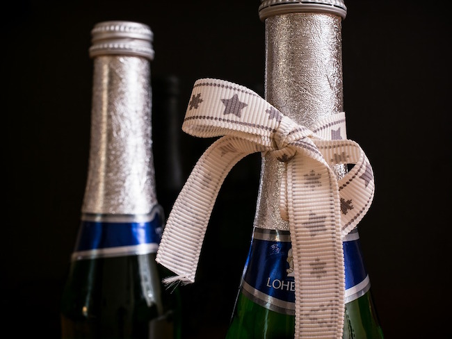 champagne-1101874_960_720