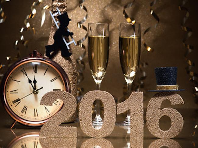 nouvel-an-