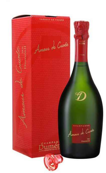 champagne-dumenil-champagne-amour-de-cuvee-champagne-assemblage