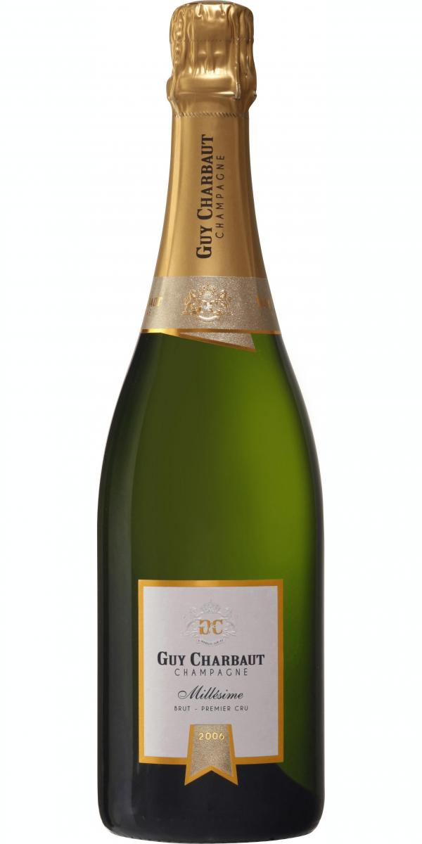 champagne-guy-charbaut-champagne-millesime-2006-brut-1er-cru-champagne-2006