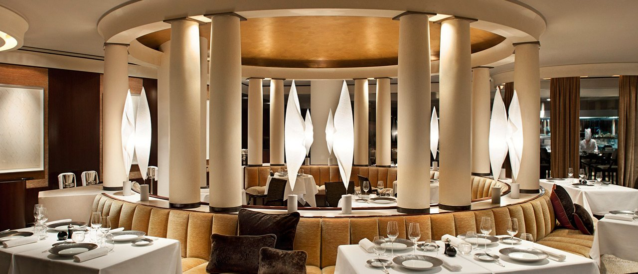 xPark-Hyatt-Paris-Vendome-Le-Pur-Restaurant-P299-1280x550_01.jpg.pagespeed.ic.etVPwc6EX_