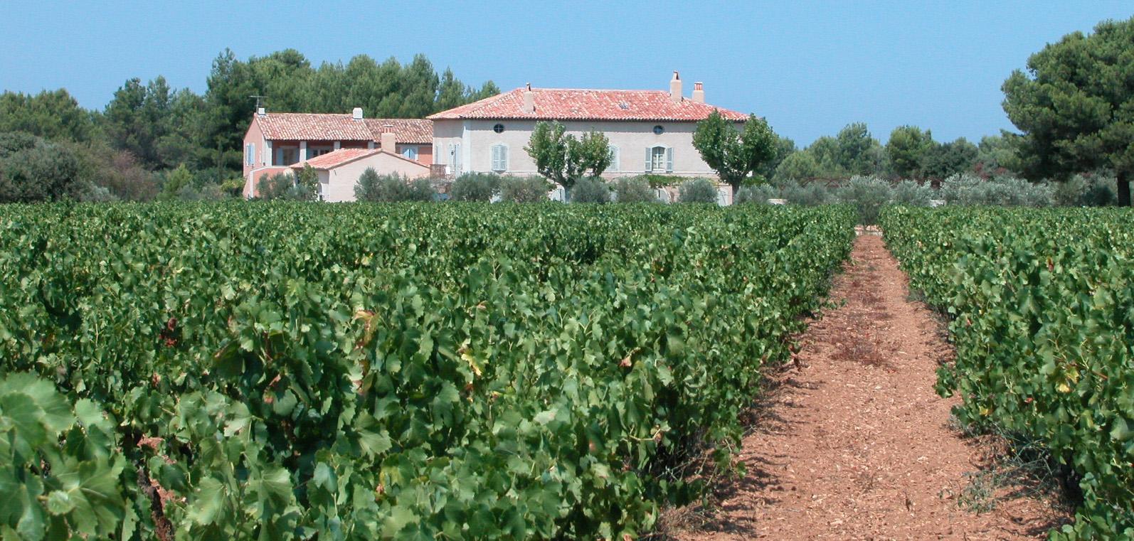 Bastide-Eole-et-vignes