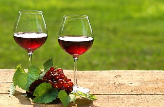 Vin-Bourgogne