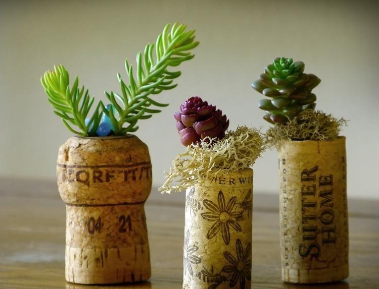 bouchon-liège-pot-miniature-projet-bricolage-DIY
