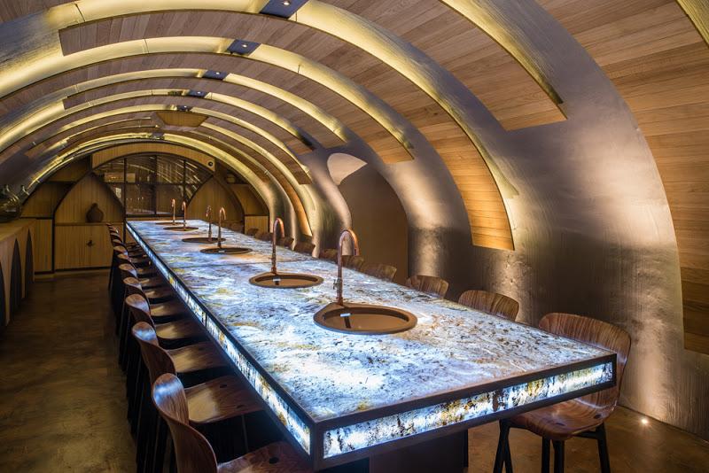 caves-du-louvre-vin-wine-wine-cellar_0