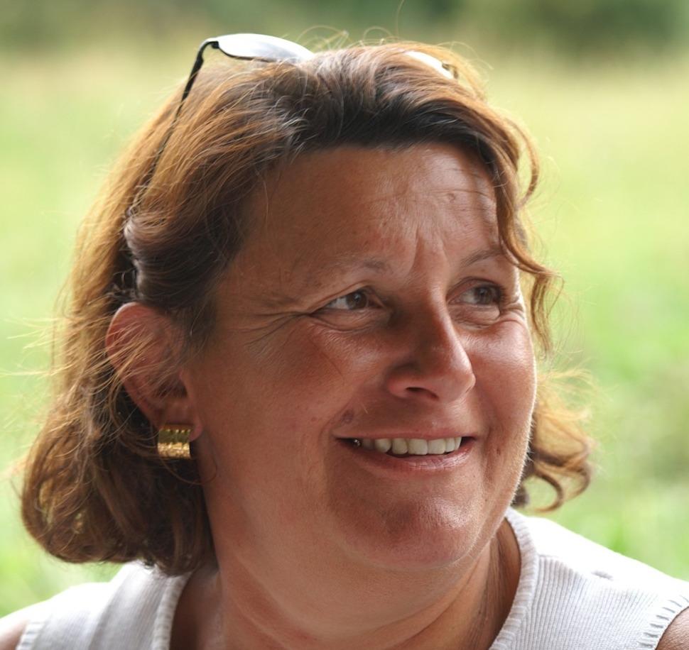 KONICA MINOLTA DIGITAL CAMERA