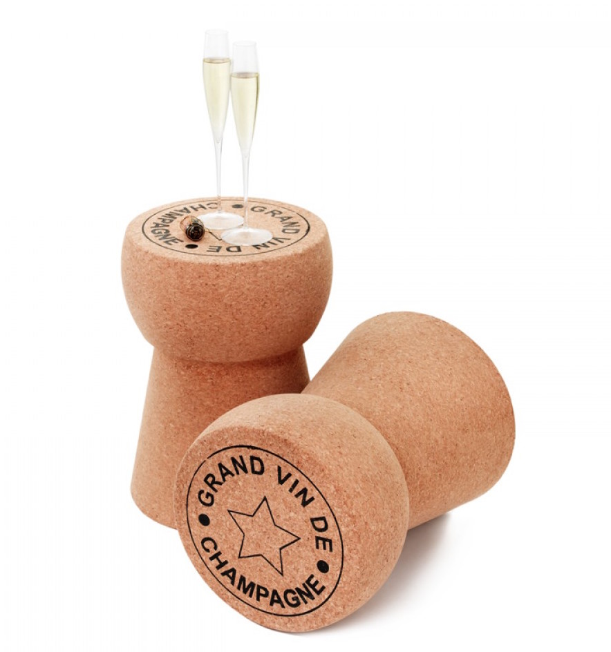 cork10-champagne-cork-side-table-grand-vin_ps1