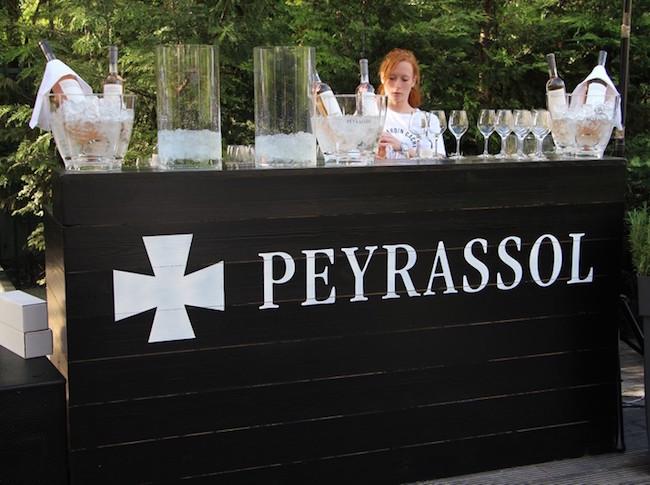 Bar-Peyrassol-La-Gare-Paris