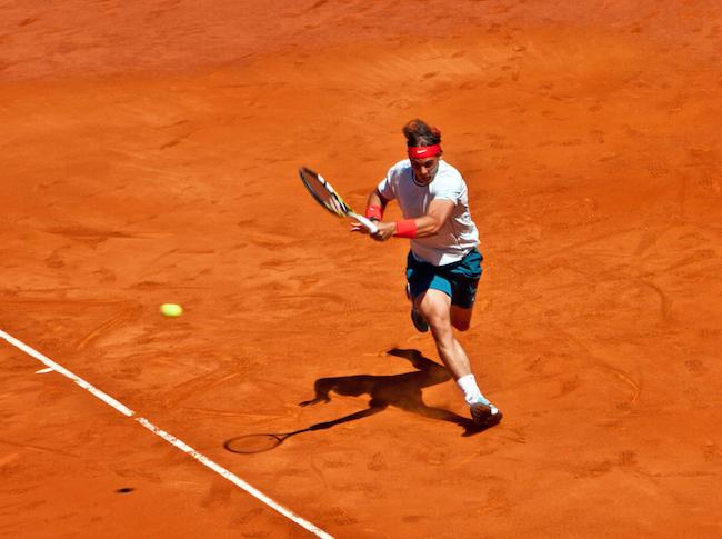 Rafael_Nadal_-_Madrid_2013_-_001