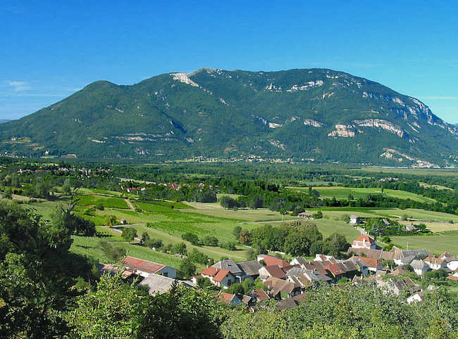 Grand_Colombier,_Ain,_France