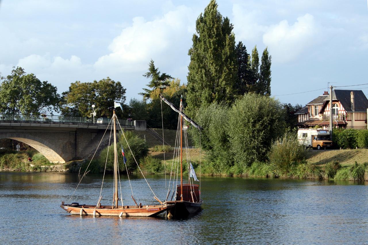 Loire_Le_Milandre