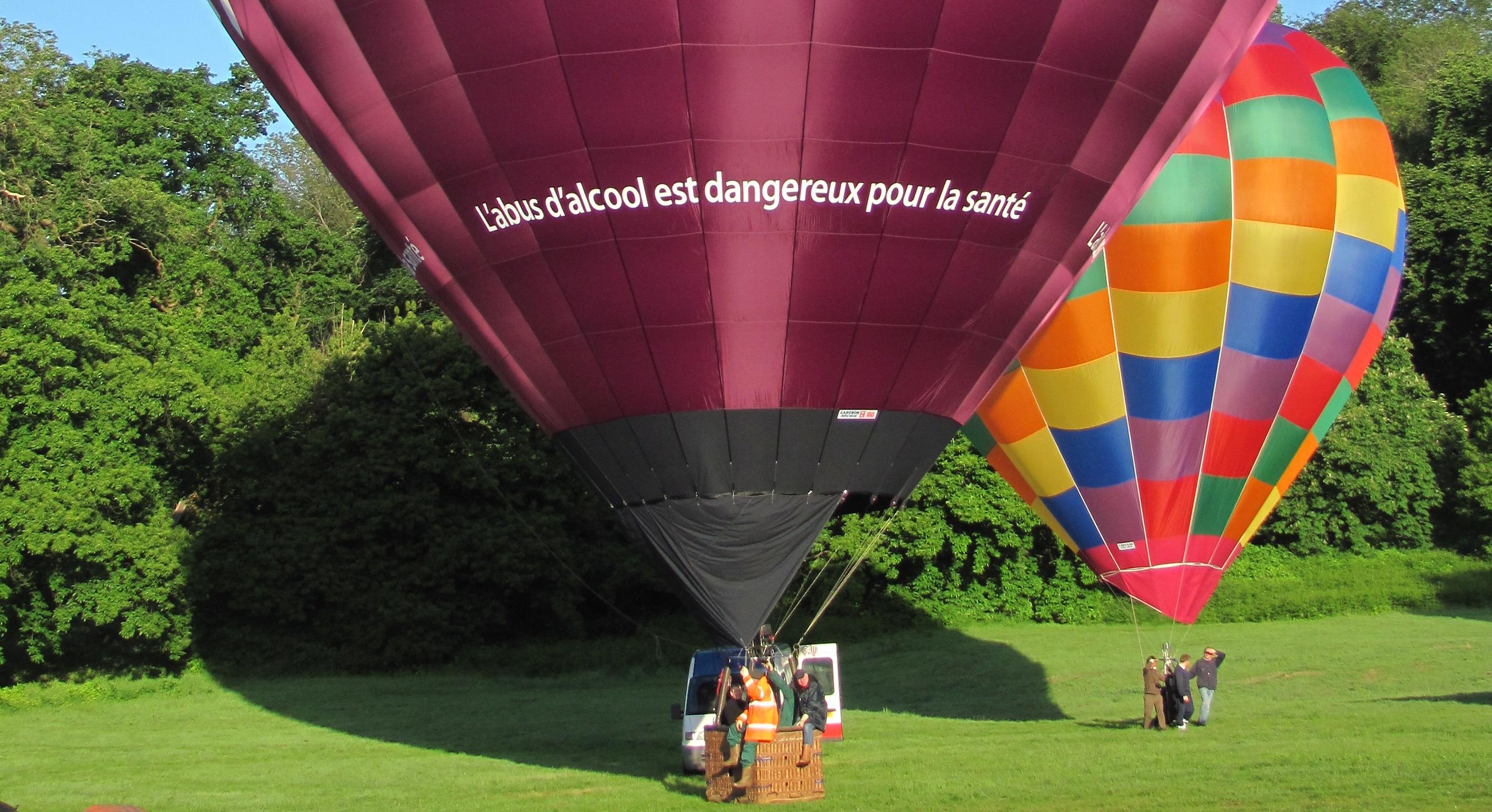 montgolfière-1