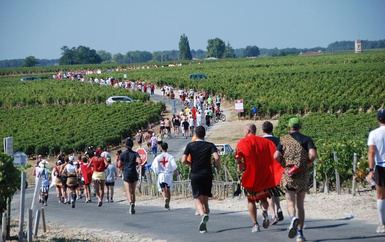 1-marathon-du-medoc