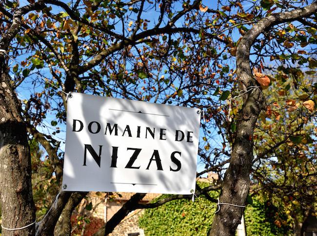 Domaine-de-Nizas07