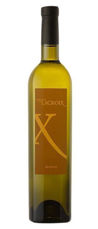 blanc-languedoc-roussillon-chateau-de-lacroix-reserve-ambre