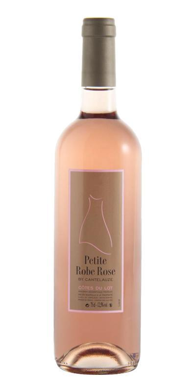chateau-cantelauze-petite-robe-rose-by-cantelauze-rose-2013