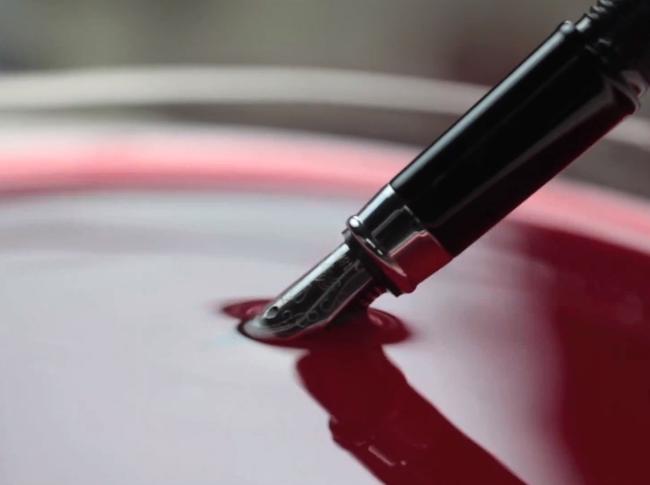 citations vin