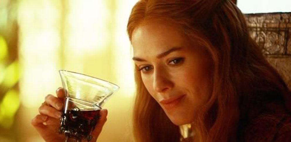 gameofthrones_cersei_wine