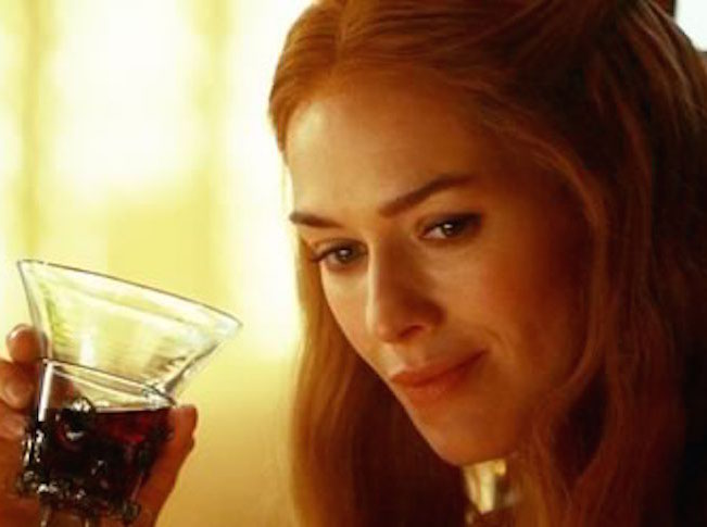 gameofthrones_cersei_wine