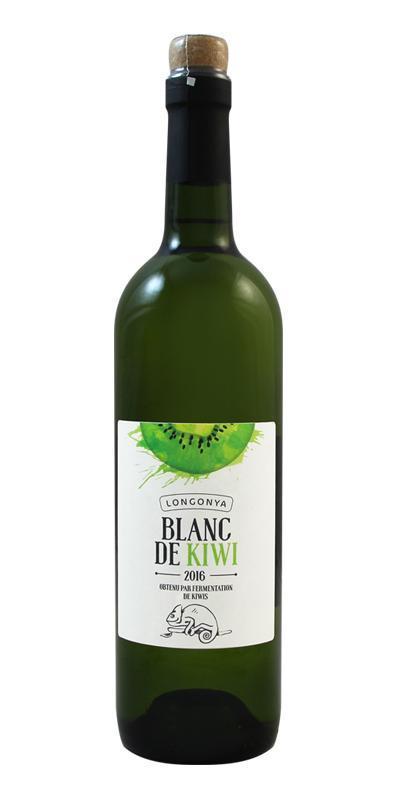 longonya-blanc-de-kiwi-blanc-2016