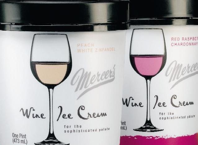 mercers-wine-ice-cream-1