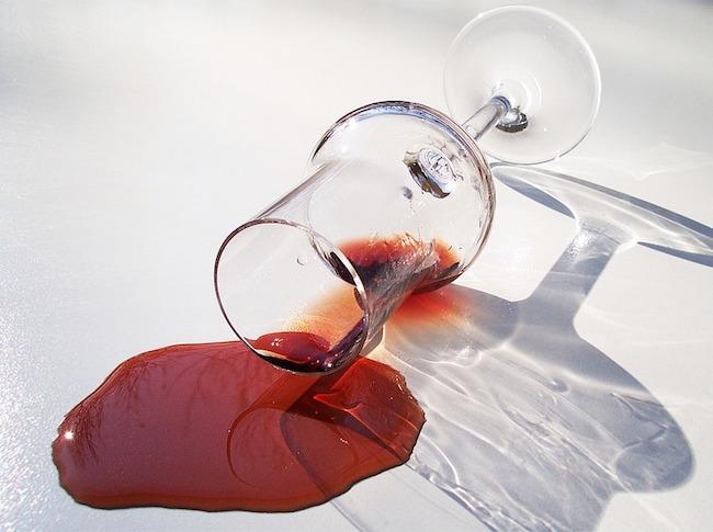 red-wine-505296_960_720