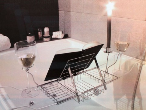 Bath Caddy 30