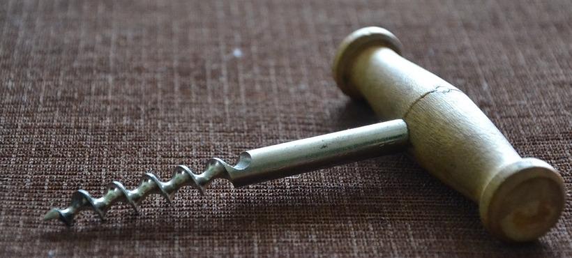 corkscrew-313767_960_720