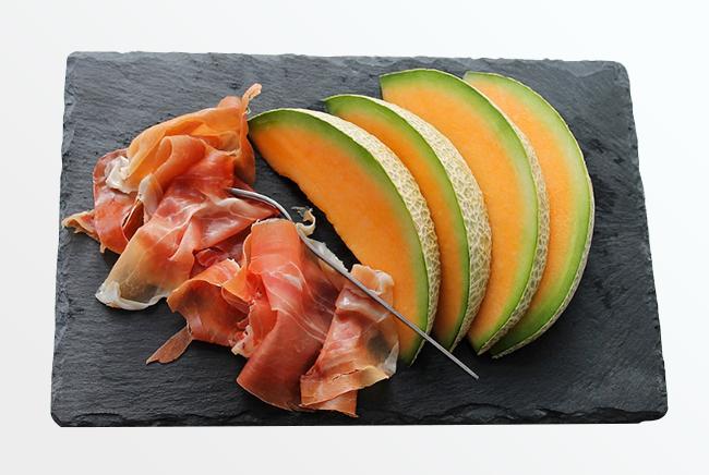 melon-625130_960_720