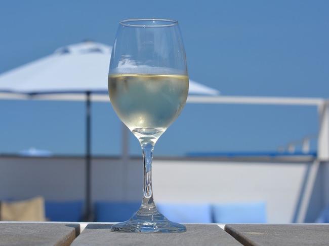vins de vacances