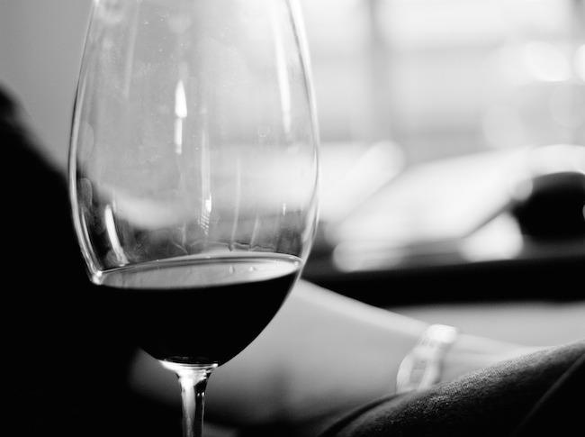 wine-glass-110988_960_720