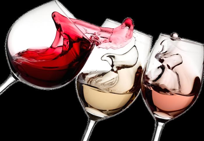 comment bien choisir son verre vin avenue des vins le blog. Black Bedroom Furniture Sets. Home Design Ideas