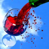 red-wine-632841_960_720