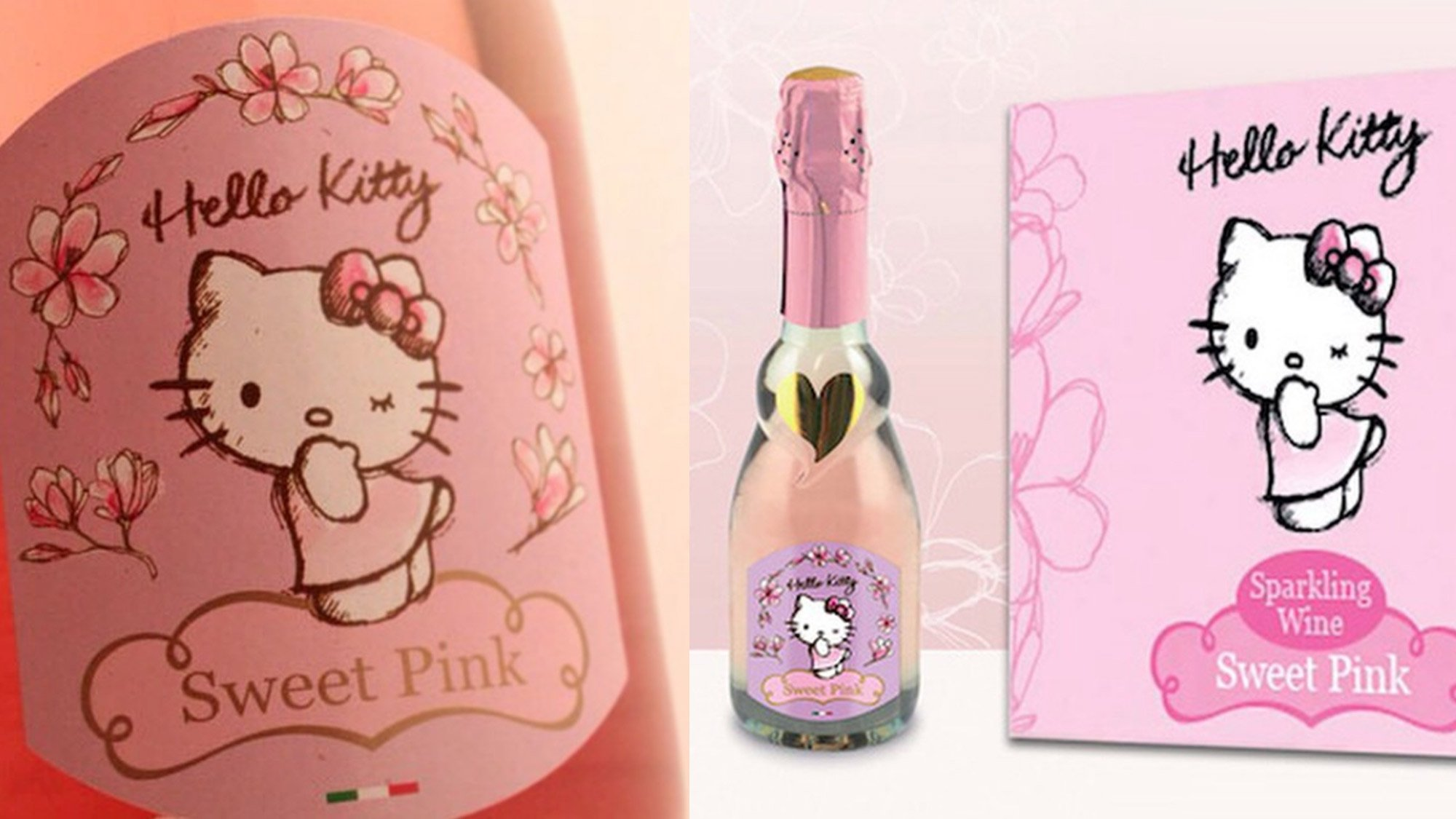 vin-hello-kitty