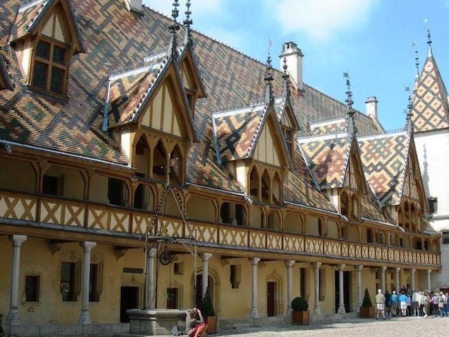 hpsices-de-beaune_hotel_dieu_dscn1689