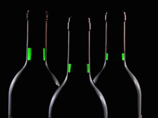 belles-bouteilles