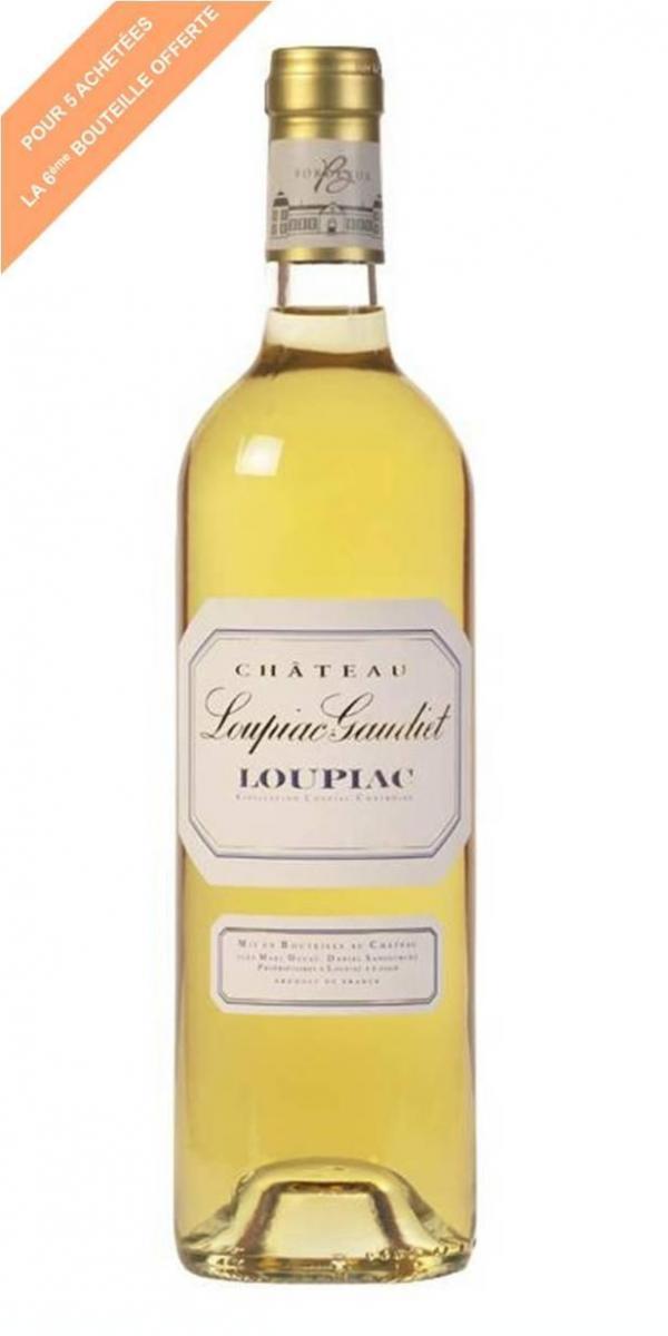 chateau-loupiac-gaudiet-chateau-loupiac-gaudiet-blanc-2015