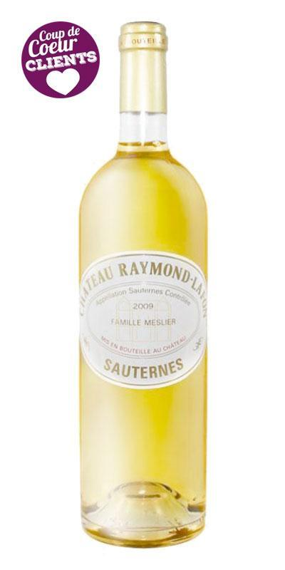 chateau-raymond-lafon-famille-meslier-chateau-raymond-lafon-2009-blanc-2009