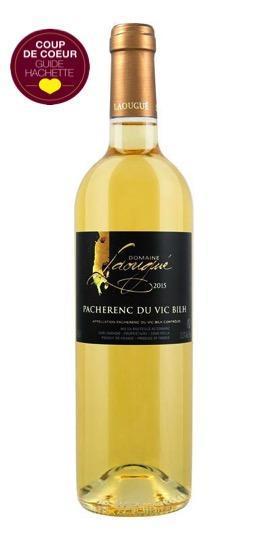 domaine-laougue-tradition-pacherenc-du-vic-bilh-blanc-2015