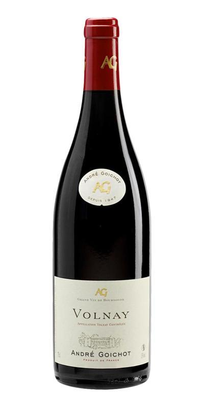 maison-andre-goichot-volnay-rouge-2013
