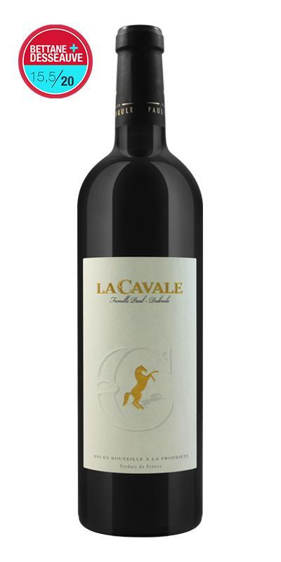 vignobles-paul-dubrule-la-cavale-rouge-2013