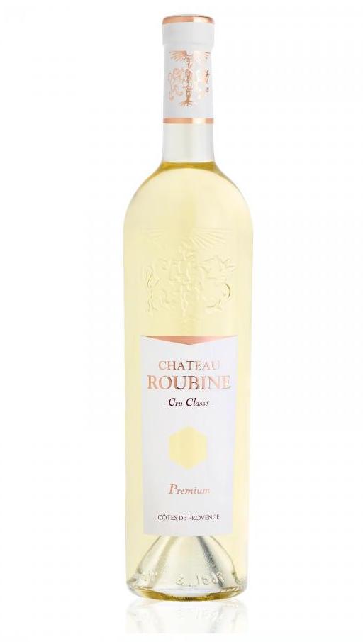 ch-teau-roubine-cuvee-premium-cru-classe-blanc-2015