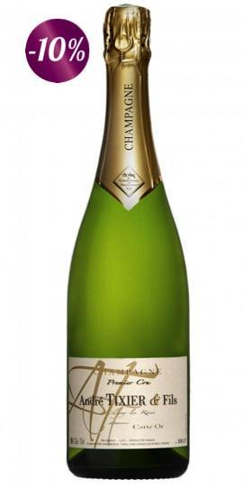 champagne-andre-tixier-carte-or-champagne-assemblage