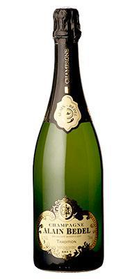 champagne-bedel-tradition-brut