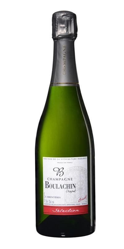 champagne-boulachin-chaput-champagne-brut-selection-champagne-assemblage