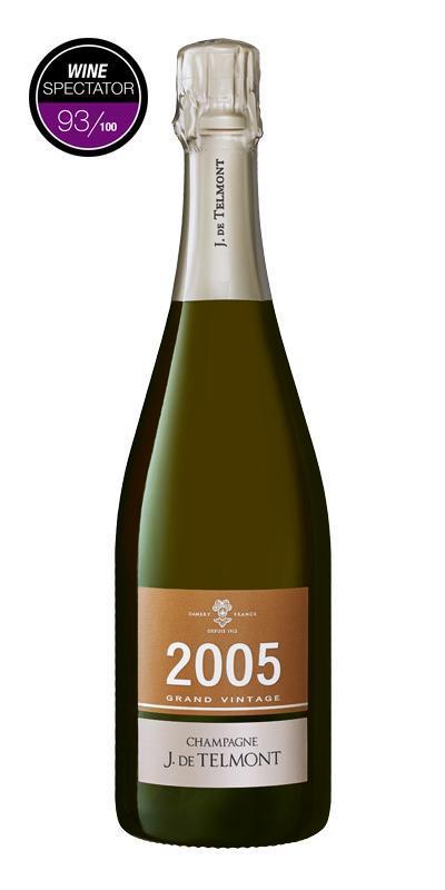 champagne-j-de-telmont-grand-vintage-champagne-2005